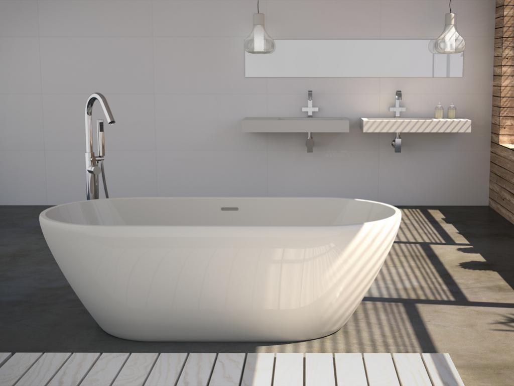 Ba eras e hidromasajes for Llaves para ducha homecenter